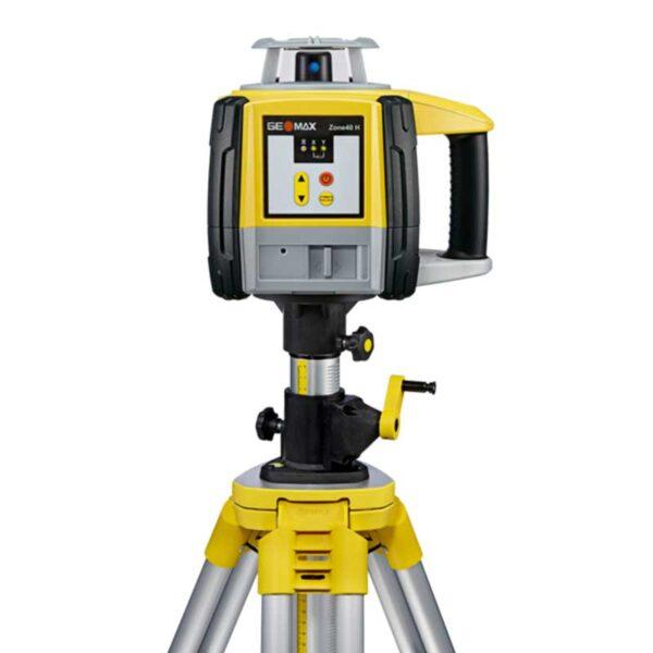 Laser Rotante Zone40 H