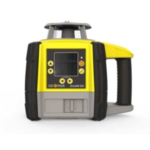 Laser Rotante Zone80 DG
